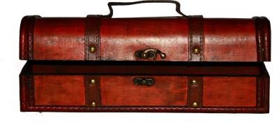 Decorika WPLHD0404 Wooden Gift Box
