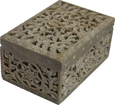 Artist Haat ABC164 Marble, Stoneware Gift Box