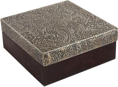 Rajrang WOD01290 Wooden Gift Box
