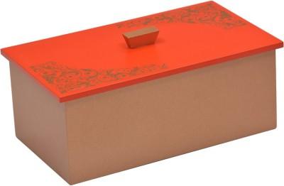 Boxania Premium BOB 2105 Wooden Gift Box