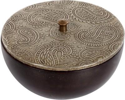 Rajrang WOD01311 Wooden Gift Box