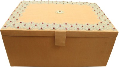 Zari Boxes ZBD-AAD705 Wooden Gift Box