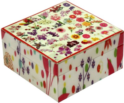 United Trade Linkers B34 Wooden Gift Box
