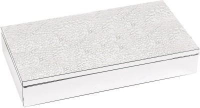 Ekaani EK665 Silver Plated Gift Box