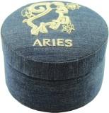 Zari Boxes ZBD-AAA572 Wooden Gift Box (B...