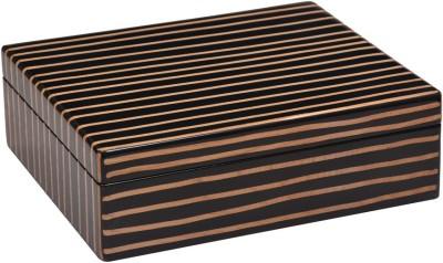 Boxania Premium BOB 1437 Wooden Gift Box