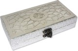 WeddingPitara Cash Box Wooden Gift Box (...