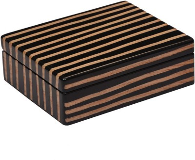 Boxania Premium BOB 133B Wooden Gift Box