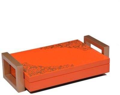 Boxania Premium BOB 908A Wooden Gift Box