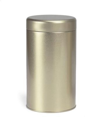 StyleFlies SF-TIN-GOLD Aluminium Gift Box