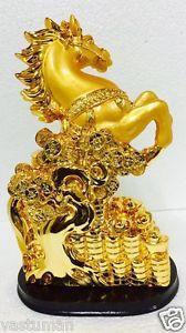 Vastubazar ots1200 Microfibre Gift Box(Gold)