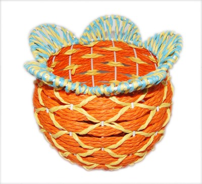 Kosh Pine Apple Shaped Microfibre Gift Box
