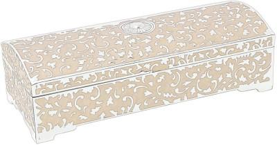 Ekaani EK693 Silver Plated Gift Box