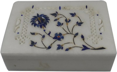 Pooja Creation boxy048 Marble Gift Box