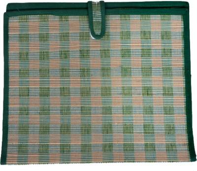 MayurShilpa Sabai Grass, Loom Sabai Grass File Folder