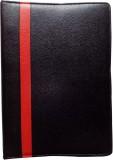BoardRite Premium Leatherite Display Boo...