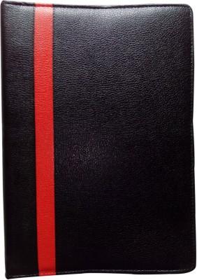 BoardRite Premium Leatherite Display Book