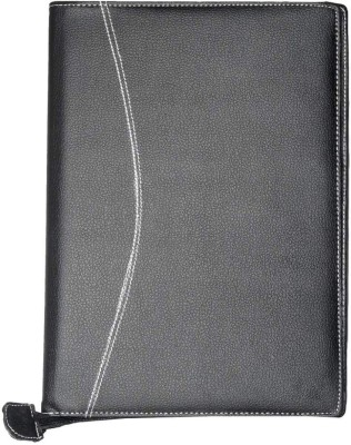 Kittu brand Leather File folder deluxe