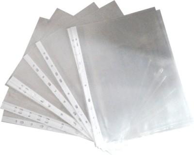 Manbhari Plastic Sheet Protector