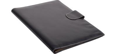 Coi Leatherite Conference Folder / Document Folder