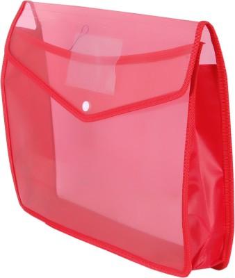 Aahum Sales Polypropylene File Folder