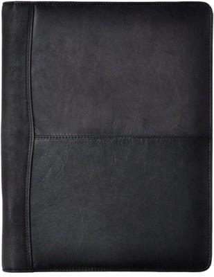 Hawai Genuine Leather File & Folders