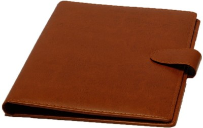 ASRAW Super series Leather Form Document file