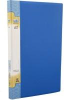 Solo 40 Pockets F/C Polypropylene Display File best price on Flipkart @ Rs. 265
