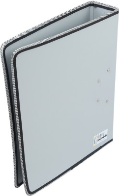 MaxFile Business Series Polypropylene Lever Arch File