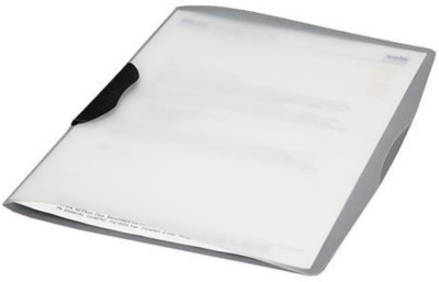 Solo Executive Polypropylene Report Files & Covers