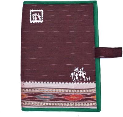 Art Godaam Ag Series Cotton,Card Board A4 SIZE