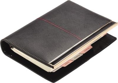 Pyramid Ge Series Leatherite Folder