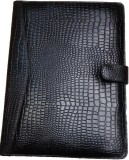 Leather Mall A4 Size Paper Leather Confe...