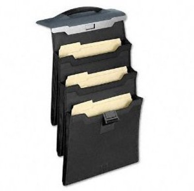 Fellowes Fibre Wall Files