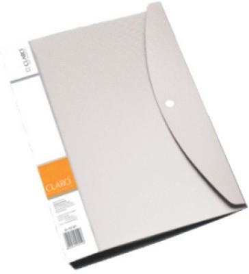 Claro Display Folders