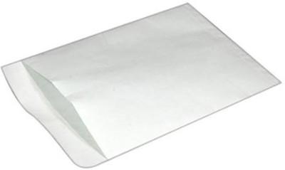 Lowprice Online Paper Clothline Envelopes