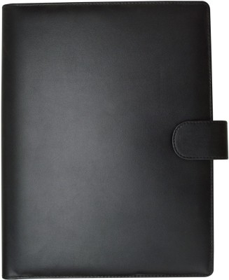Imagine Products A4 CF Series Leatherette Conference Folder