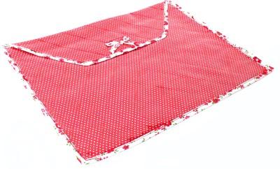 PO,UCH - UP Plastic:: Cotton File Folder