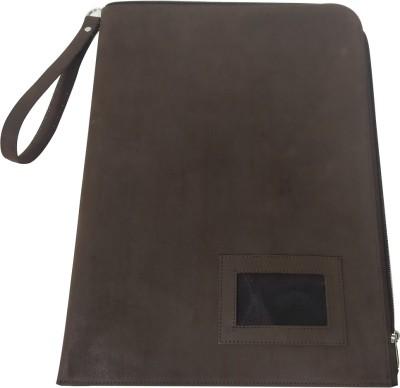 Essart PU Leather