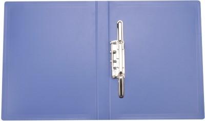 Priya Exports ZT911 Plastic Folder