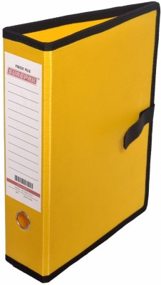 Surepak Fiber Box File