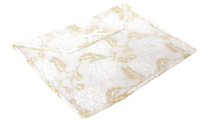 PO,UCH - UP Plastic :: Cotton File Folder