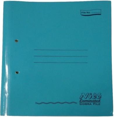 Aagam Board Office File