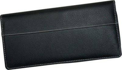 Imagine Products PU Leather Cheque Book Folder