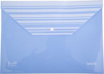 Enveear Plastic Polypropylene Button Bags