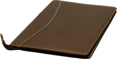 ASRAW Super Series Leather Foam Document File