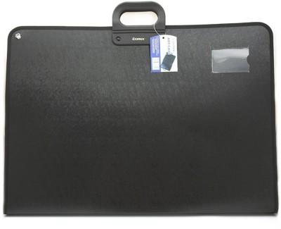 Comix Polypropelene Art Case Bag