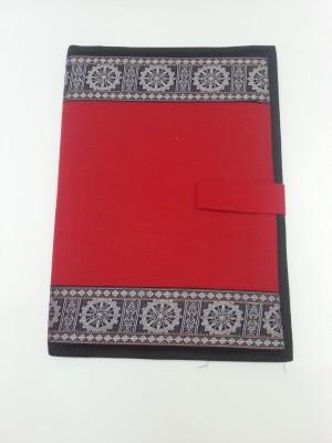 Jupiter Gifts and Crafts Fabric File Folder