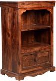 HomeTown Tuskar Solid Wood Vertical Fili...
