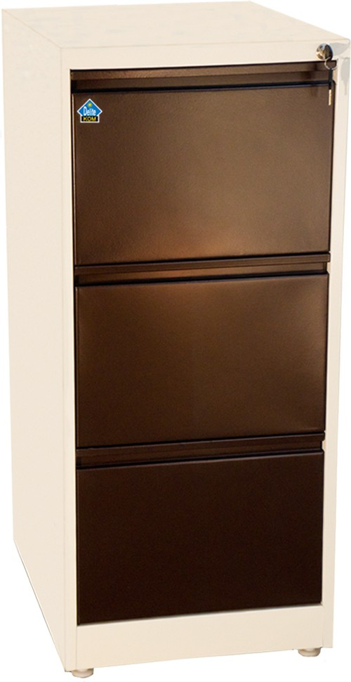 Deals   Office & Study FIle Cabinets